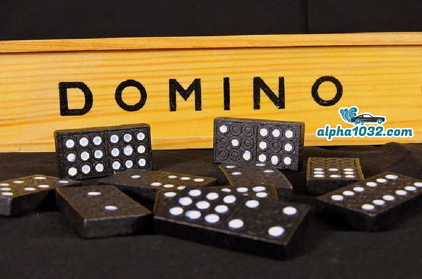 Keutamaan Agen QQ Online Terhadap Judi Domino Uang Asli