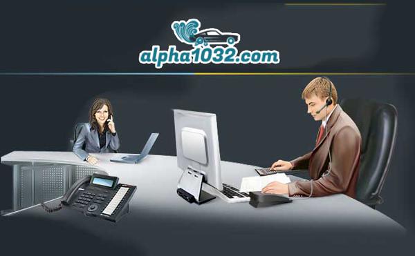 Mengenal Jenis Permainan Judi Online Menggunakan Server Poker V