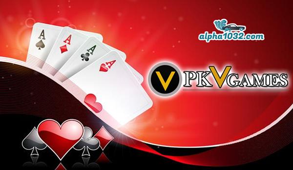 Mengenal Server Judi Online PKV Games