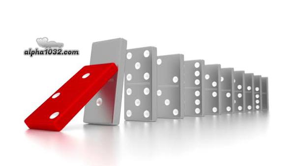 Tips Mudah Menaikkan Winrate di Situs Judi QQ Online Terpercaya