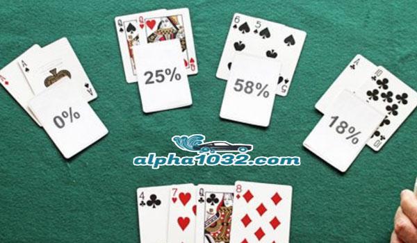 Cara Nyaman Dalam Bermain Poker Online Uang Asli