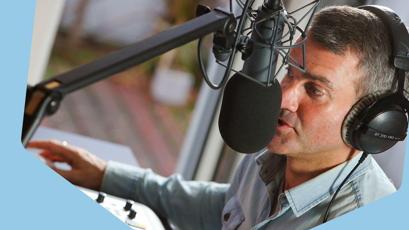 Mengapa Radio Lokal Masih Relevan Hingga Saat Ini